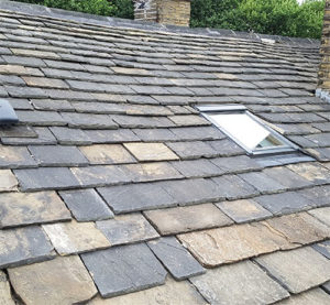 roof replacement, heritage roofing