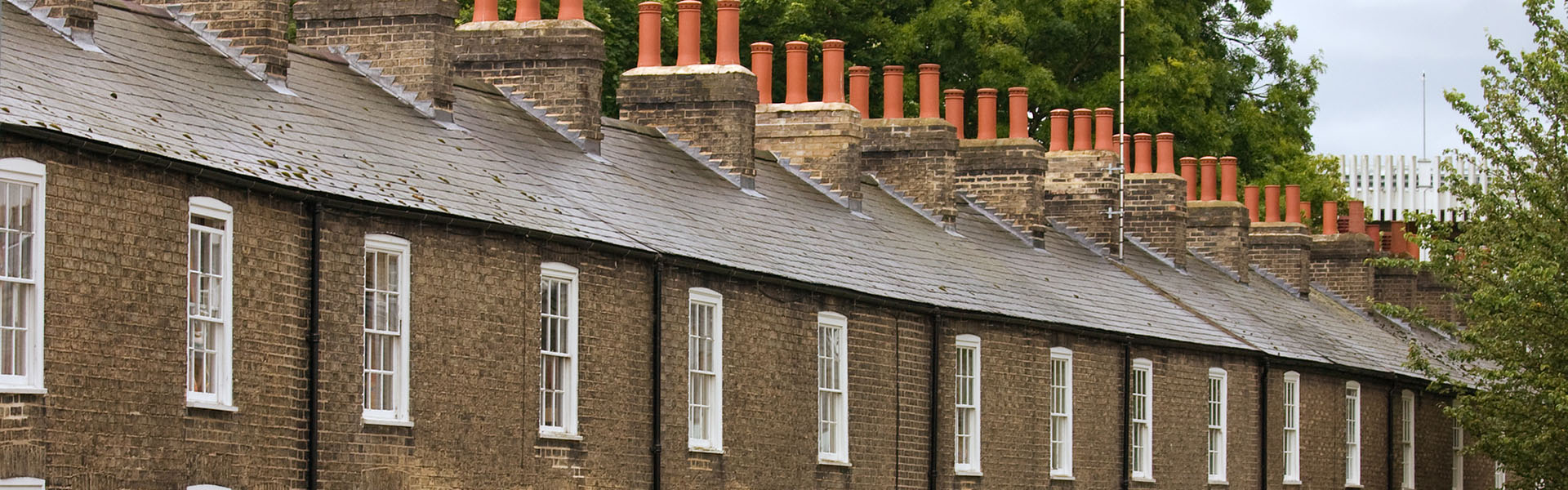 Green and Heritage Roofing
