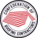 Confederation of Roofing Contractors Insurance Backed Warranies