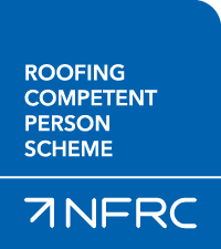Heritage Roofers in Huddersfield, Three Best Rated, CORC, NFRC Competent Roofer Scheme