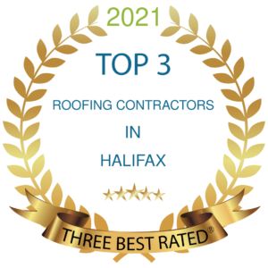 Heritage roofing, Roofing services Halifax