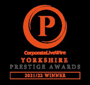 Yorkshire Prestige Awards